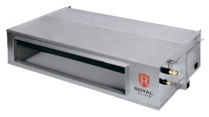 Royal Clima CO-D 24HN